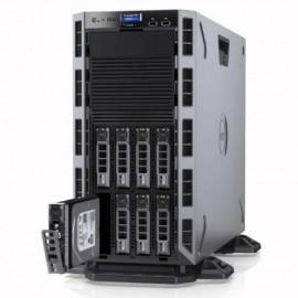 DELL T330/Intel Xeon E3-1230/8GB/1TB/DOS